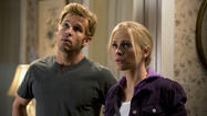 'True Blood' recap, 'The Sun'