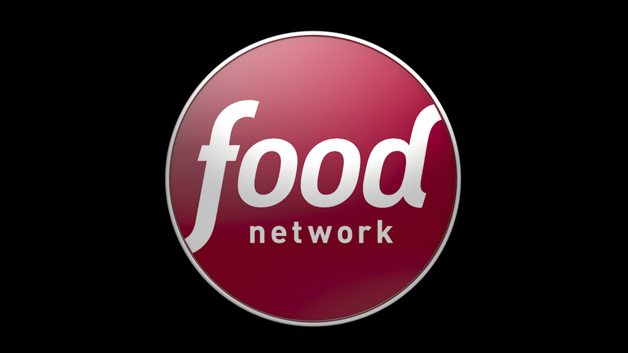 Food Network (tv network)