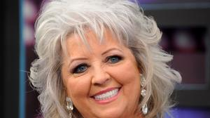 Paula Deen recommits to 'Today' interview, Matt Lauer says