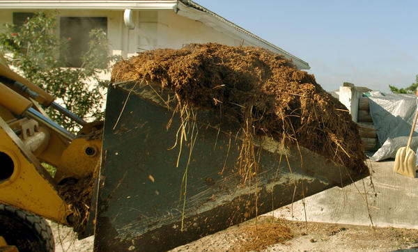 Polo and other horse season events in Wellington generates an overload of horse manure, much of which through the years has been trucked to fields in nearby Loxahatchee for disposal. New Palm Beach County rules would limit that type of dumping.