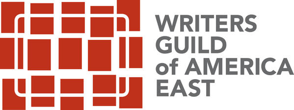 WGA, East announces board candidates for election.