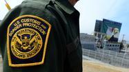Senate immigration overhaul advances with border 'surge'