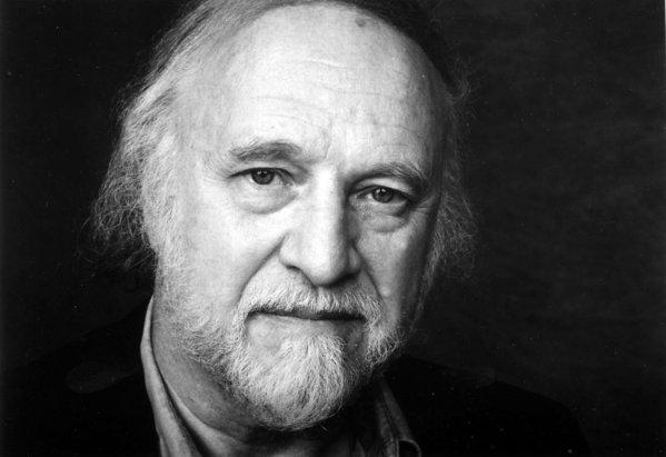 Author Richard Matheson passed away at home at age 87.