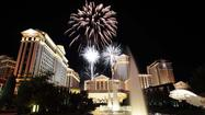 Las Vegas: Country, classical, comedy on tap for Fourth of July