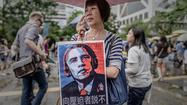 China defends its handling of Edward Snowden case