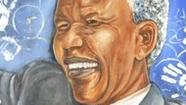 Insider: Nelson Mandela has 'waited a long time' to see biopic