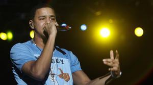 Rock the Bells 2013: J. Cole, Pusha T, Slick Rick among additions