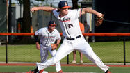 Orioles first-round draft picks [Pictures]