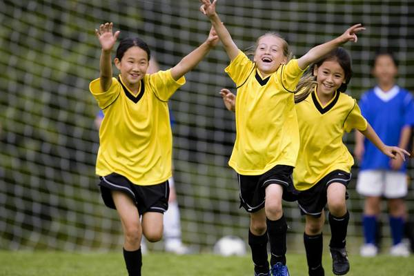 For one Canadian youth soccer association, scores of nil to nil will become commonplace, as they will no longer keep track of game scores.