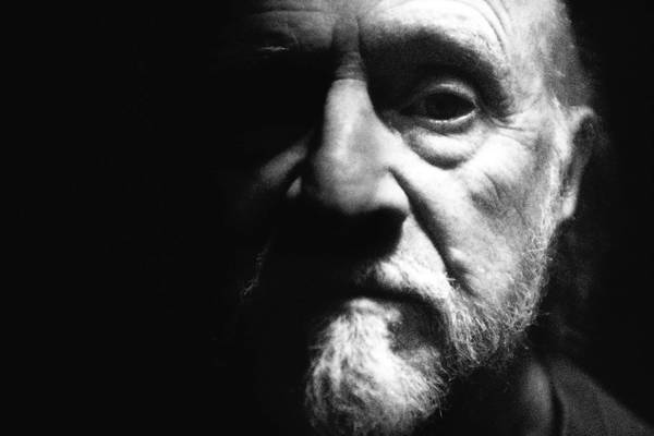 "Horror writer Richard Matheson was praised by Ray Bradbury as ""one of the most important writers of the 20th century."""
