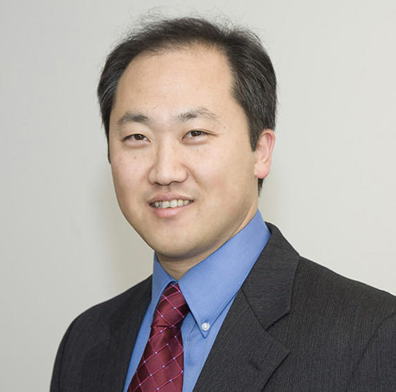 Harvard genetics expert Charles Lee, Ph.D., has been appointed scientific director of The Jackson Laboratory for Genomic Medicine.