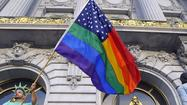Proposition 8: Kind of a victory