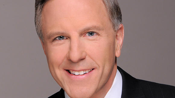 NBC 5 Chicago's Phil Rogers will shift to a full-time investigative reporter as part of an expansion.