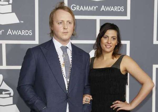 Paul McCartneys Son James McCartney Has Been Criticized As Appearing Boring On A Recent