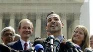 <b>Highlights:</b> Prop 8 ruling