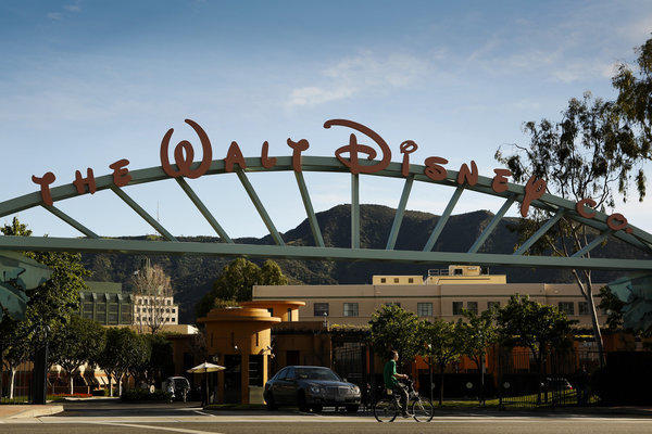 an overview of walt disney studio company For an overview of this company's accountability track record, read its corporate   walt disney studios, california, state, 2016, $11,607,000, tax credit/rebate.