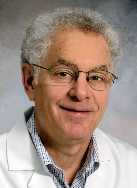 Dr. Joel Schwab
