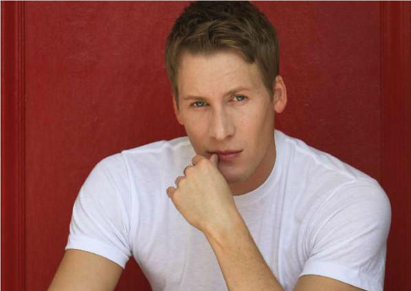 dustin-lance-black-sex-images