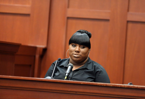 the zimmerman case Sanford, fla -- george zimmerman, the man accused of murdering trayvon martin, was found not guilty of second-degree murder and manslaughter saturday night the verdict is the culmination.