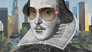Enlisting novelists to rewrite Shakespeare: A losing proposition?