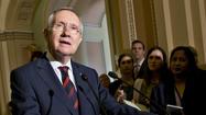 Senate immigration overhaul set for passage
