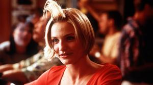 'Annie's' Miss Hannigan: Cameron Diaz continues a transformation
