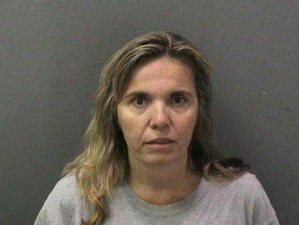 Kathia Maria Davis could face a maximum of seven years and eight months in state prison for sexually assaulting a 14-year-old boy.