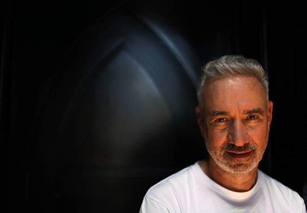 Roland Emmerich, who is more Spielberg than Fassbinder, has an eye for the mainstream hit.