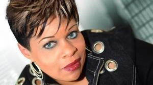 Karla Crump, Hampton singer, steps into the spotlight at Hampton Jazz Festival on Sunday