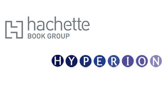 Publishing consolidation continues: Hachette buys Hyperion ...