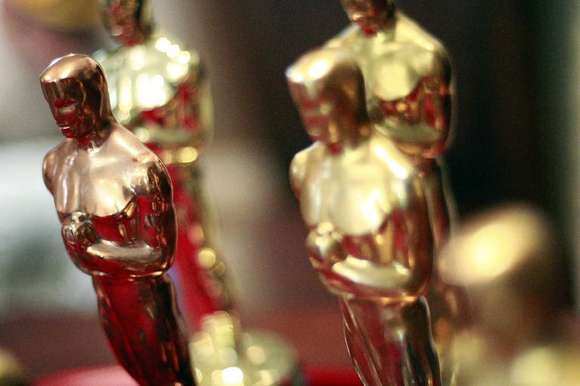 The Academy of Motion Picture Arts and Sciences adds 276 new members to its ranks