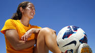Special training programs may prevent ACL tears, knee injuries