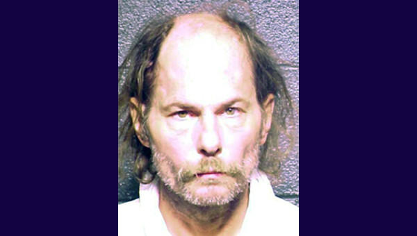 Wayne L. Field III, 51, was declared not guilty by reason of insanity of breaking into the home of White then-Sox general manager Ken Williams, just north of Grant Park.