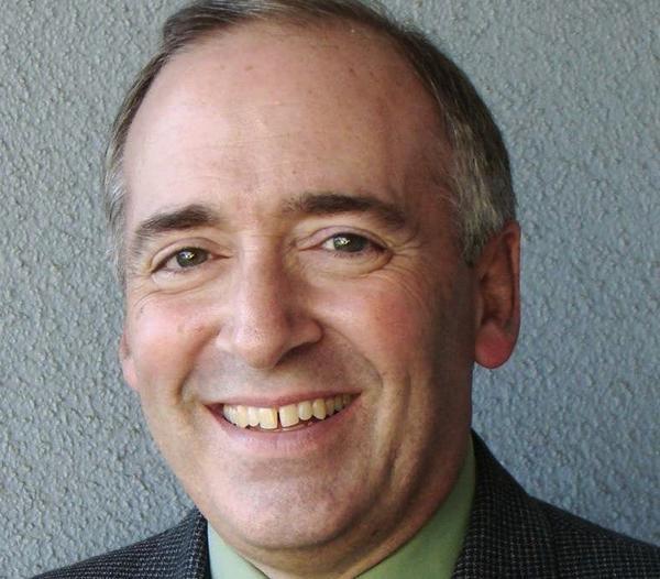 Brian Crosby