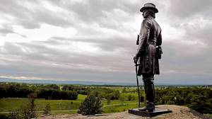 Gettysburg 150th: A historic battle, an amazing town