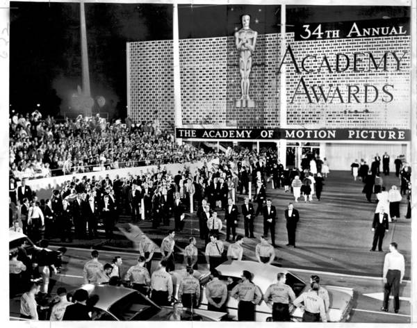 The Santa Monica Civic Auditorium was the site of the Academy Awards in 1962. Many notable musicians performed there, including Bob Dylan, Prince and Dave Brubeck.