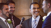 Villaraigosa officiates Burbank couple's wedding at Los Angeles City Hall