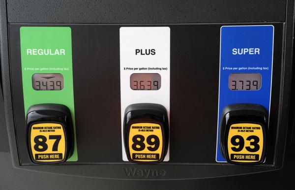Starting Monday, people driving in Maryland will feel an extra pinch at the gas pump, as will residents throughout the state of Maryland as the Maryland General Assembly approved a phased-in tax earlier this year, with the first phase adding about 4 cents per gallon starting July 1.