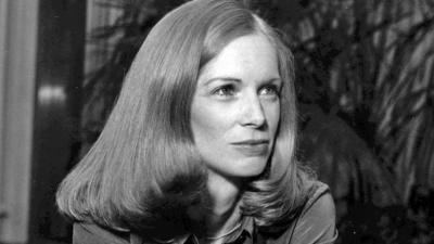 Elisabeth Coleman