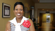 Baltimore schools' interim CEO has 'passion with a punch'