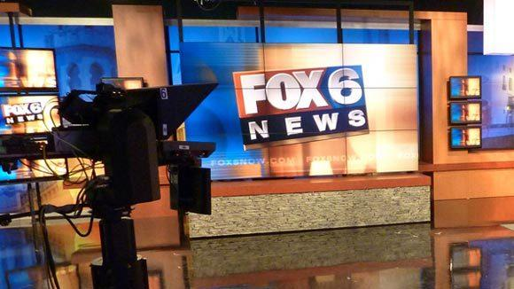 WITI Fox-6 in Milwaukee is one of 19 stations Tribune Co. will acquire in its deal to buy Local TV LLC.