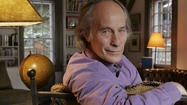 Richard Ford, Timothy Egan take Carnegie Medals for Excellence