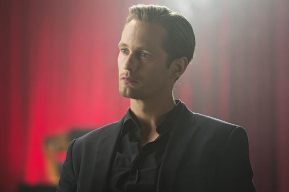 """True Blood"" episode 3"