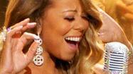 BET Awards: Was Mariah Carey lip-syncing (again)?