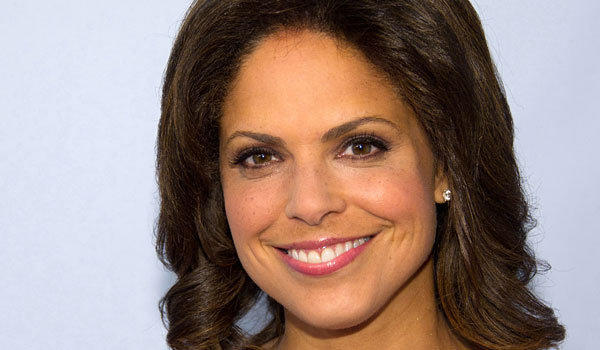 Soledad O'Brien to join Al Jazeera America