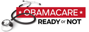 Obamacare: Ready or Not