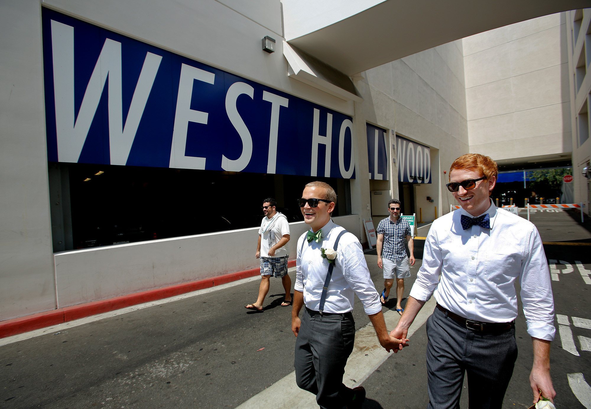 west hollywood gay personals The largest selection of gay personals on the web with thousands of members it's even easier to hook up with girls around the corner or around the globe.