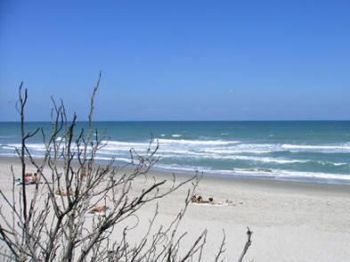 Melbourne Beach Fl Oceanfront Motels