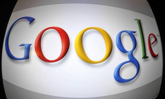 Google retires its Reader