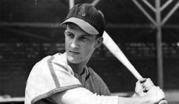 The Angels will honor Cardinals Hall of Fame outfielder Stan Musial by wearing a No. 6 patch on their jerseys during the team's series in St. Louis.